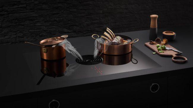 bora-elettrodomestici-cucina-piani-cottura