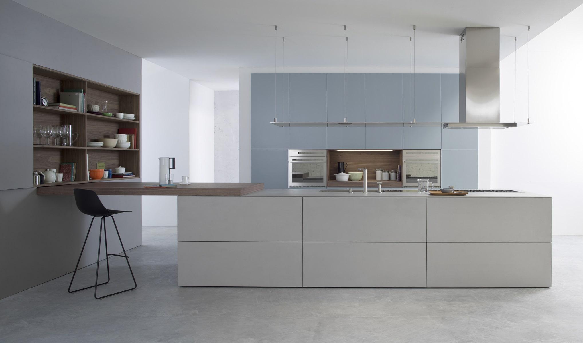idee per rifare la cucina