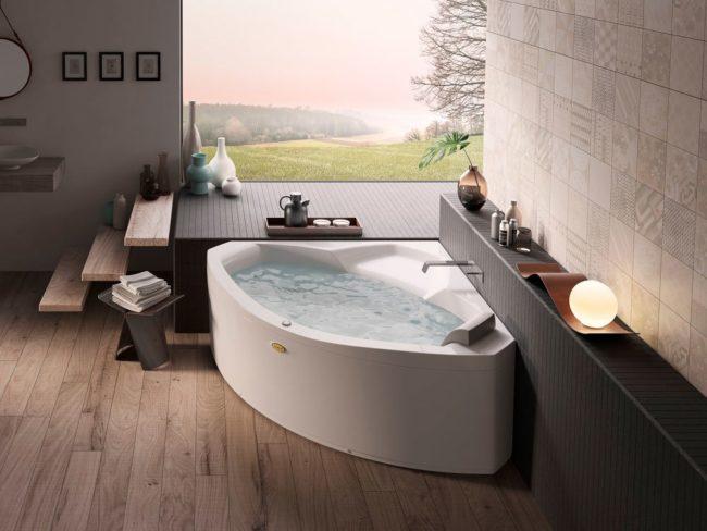 mini-spa-in-casa
