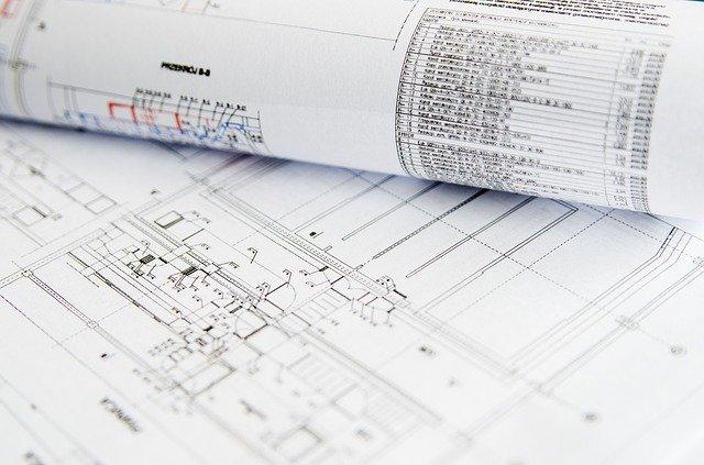 permessi-ristrutturazione-casa