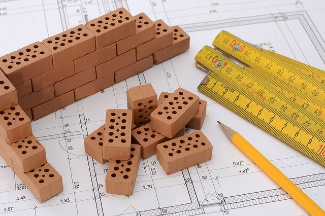 pratiche-edilizia-lavori-in-casa