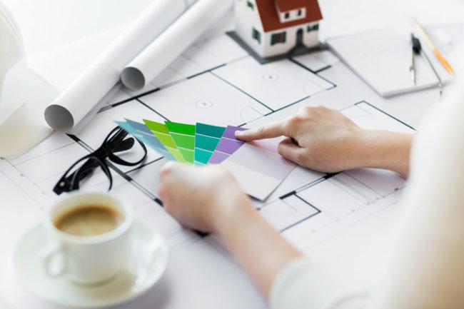 progetti-di-ristrutturazione-appartamenti