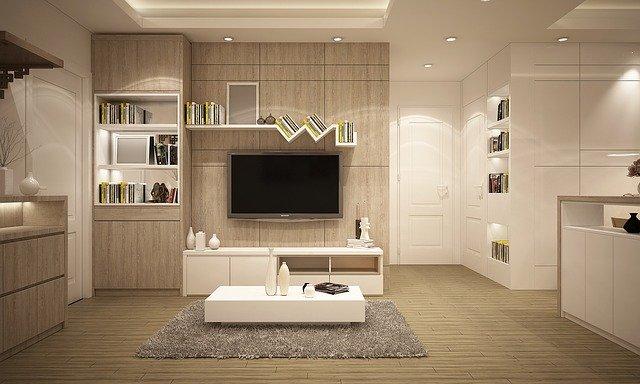 ristrutturazione-appartamenti