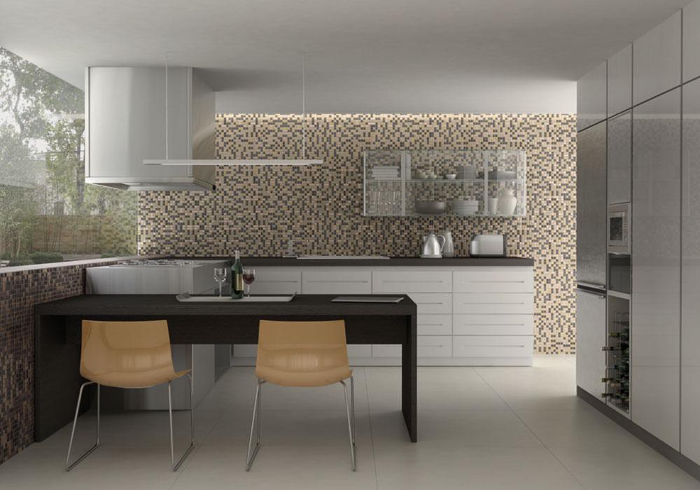 materiali ristrutturazione mosaici monopressocottura