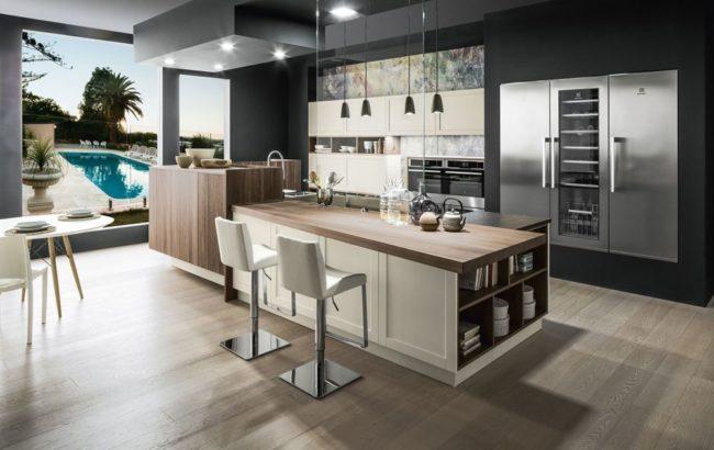 ristrutturazione-residenziale-casa-roma