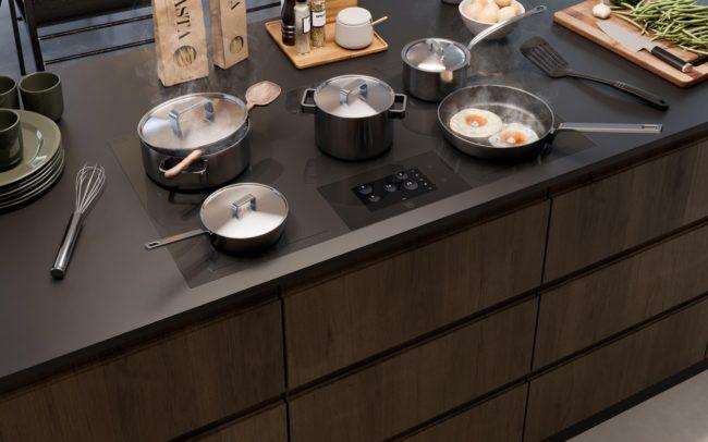 vzug-elettrodomestici-cucina-forni