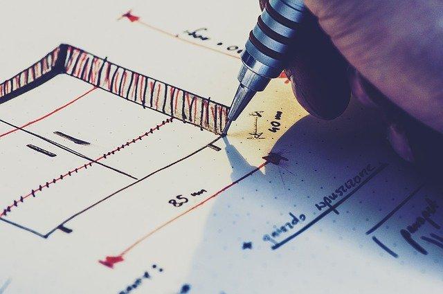 architetti-professionisti
