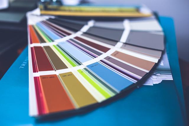 designer-professionisti-roma