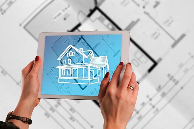 preventivi-ristrutturazione-casa