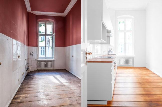 progetti-ristrutturazione-appartamenti