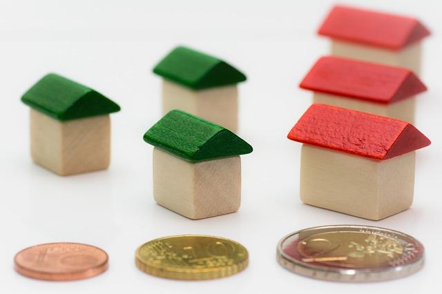 ristrutturazione-casa-agevolazioni-fiscali